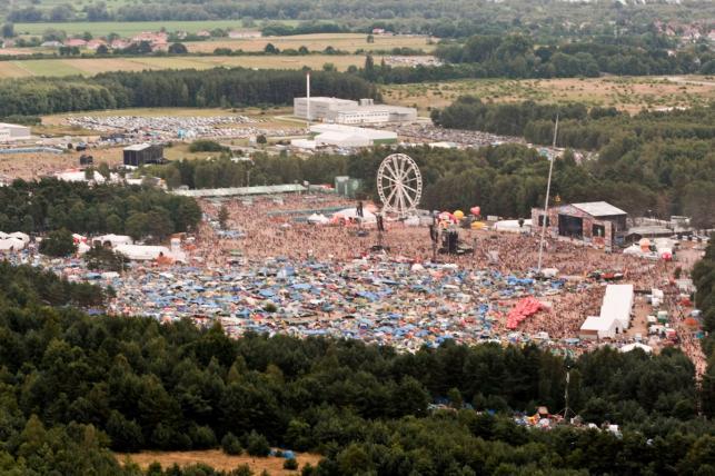 20. Przystanek Woodstock –najlepsze zdjęcia!