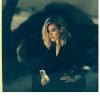 Hilary Duff przygotowuje wielki powrót