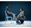 """Nicki Minaj i Drake w klipie do kawałka """"Anaconda"""""""