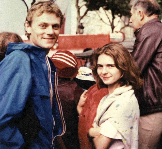 W 1988 roku Donald Tusk wraz z kolegami zakłada stowarzyszenie Kongres Liberałów.