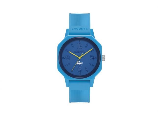 Zegarek Lacoste  2010690