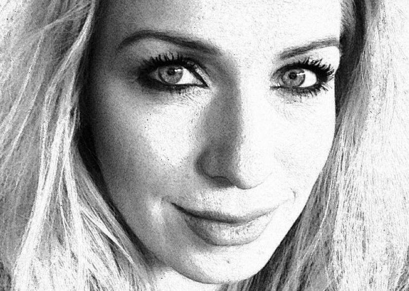 Kasia Cerekwicka szykuje album