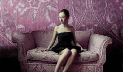 Sto wymiarów samotności: wybór czy strach?