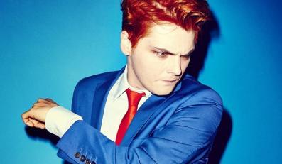 Gerard Way w innym klubie