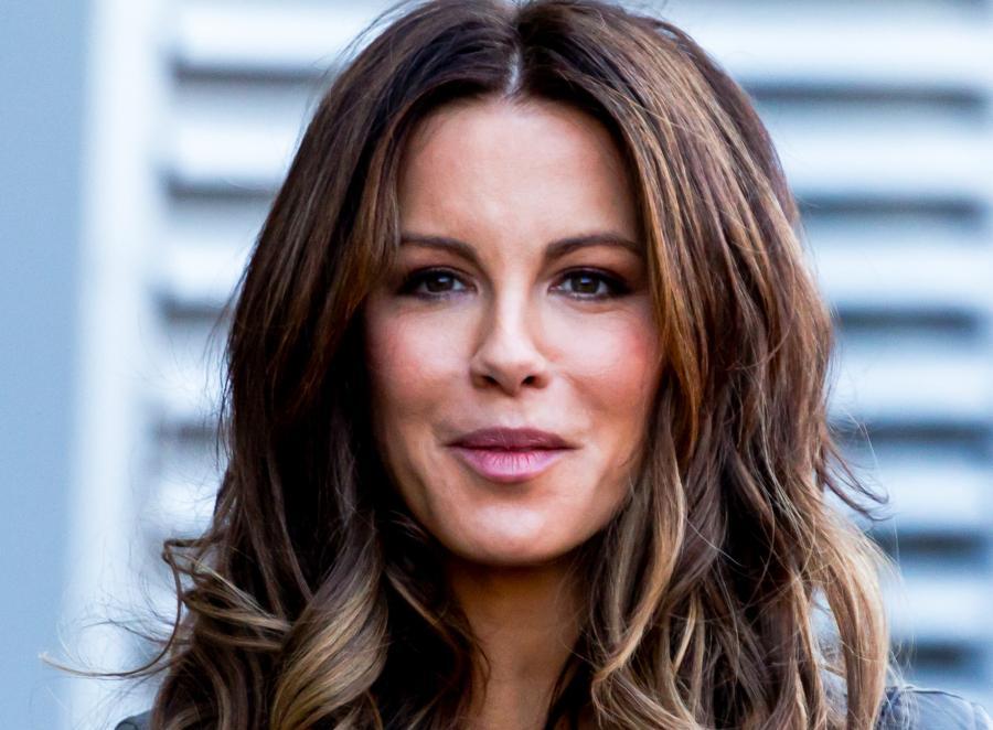 Kate Beckinsale ogłosi nominacje do Złotych Globów