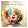 """Morning Phase"" –Beck"