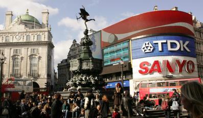 Brytyjczycy: Czemu Polacy jeszcze tu są?