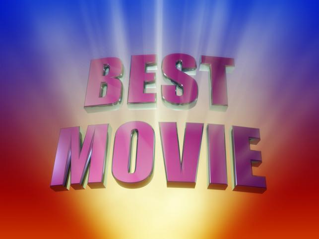 Najlepsze filmy roku 2015 w rankingu Amerykańskiego Instytutu Filmowego