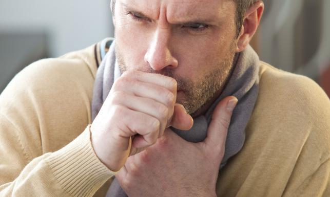 10 objawów raka, które ludzie najczęściej lekceważą