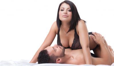 Niebezpieczne pozycje seksualne