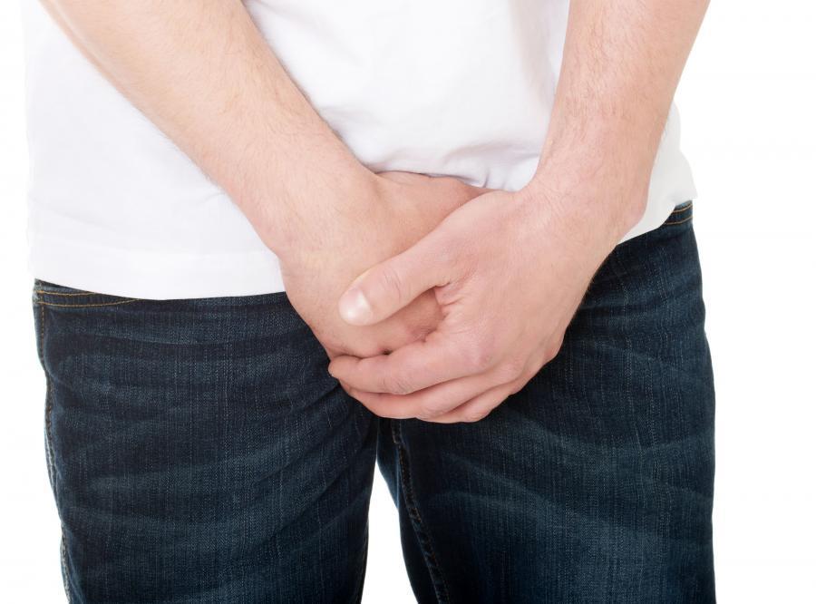 Kiedy badać prostatę