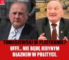 mem / Sokzburaka