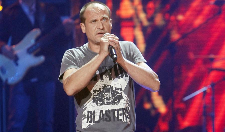 Sony rozstaje się z kandydatem na prezydenta, Pawłem Kukizem