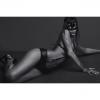 """Rihanna na zdjęciach z sesji dla """"AnOther Magazine"""""""