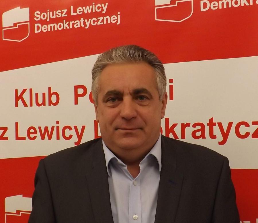 Leszek Aleksandrzak