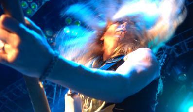 Nowy album Iron Maiden gotowy
