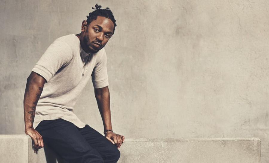 Kendrick Lamar nie wystąpi na Open\'erze