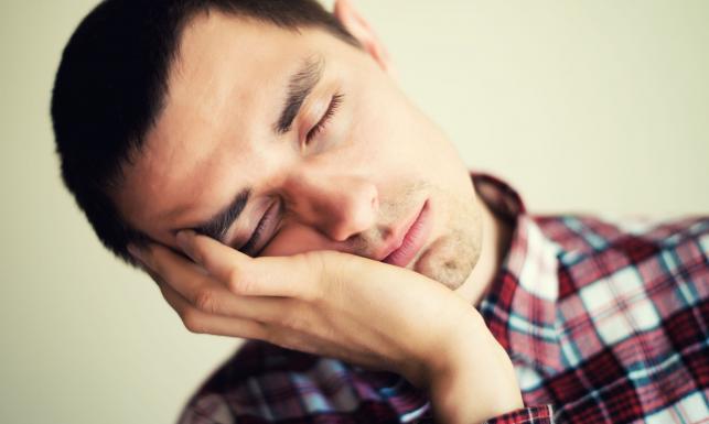 10 powodów nieustannego zmęczenia. I jak je pokonać?