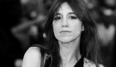 """Charlotte Gainsbourg w kontynuacji """"Dnia niepodległości"""""""