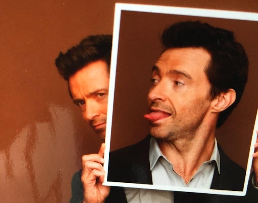 Hugh Jackman w roli Wolverine\'a jeszcze tylko dwa razy
