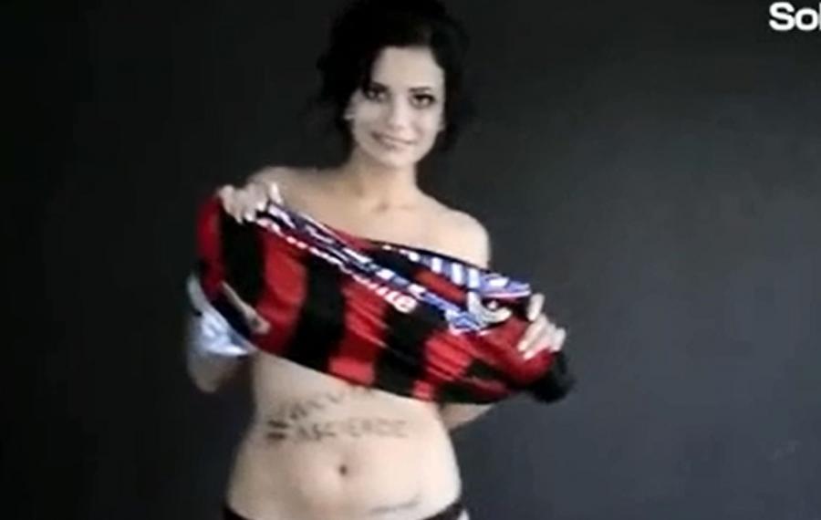 Alejandra Omana Ruiz