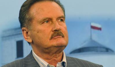 Gen. Gromosław Czempiński