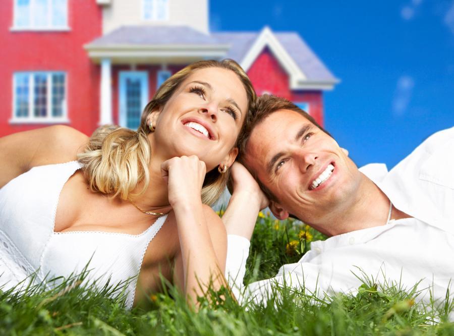 Mężczyźni apelują o równouprawnienie w kwestii zarabiania na dom