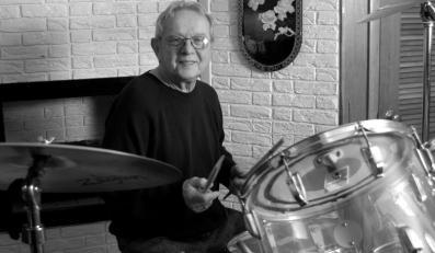 Józef Hajdasz miał 74 lata