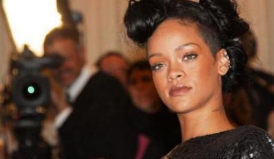 Rihanna bawiła się z Leonardo DiCaprio na imprezie Drake'a