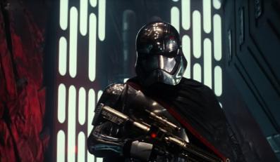 """""""Gwiezdne wojny: Przebudzenie mocy"""" – najbardziej oczekiwana premiera roku 2015"""
