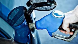 Urząd Ochrony Konkurencji i Konsumentów opublikował właśnie najnowsze wyniki z kontroli stacji paliw