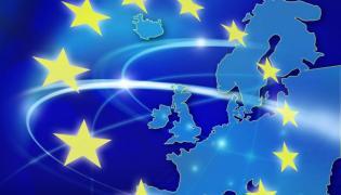 Strefa euro, zdjęcie ilustracyjne