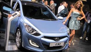 Nowe cylindry z Polski pod maską Volvo, Kii i Hyundaia!