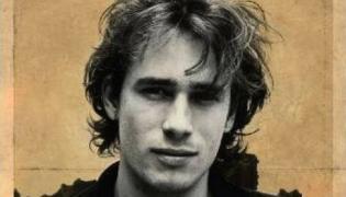 """17. Jeff Buckley –""""Hallelujah"""" (z repertuaru Leonarda Cohena)"""