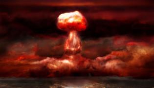 Koniec świata w grudniu 2012 roku?
