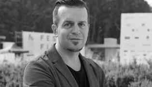 Marcin Wrona (1973 – 2015)
