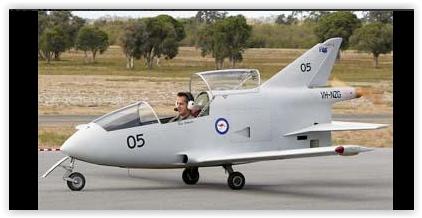TOP 7: Lotnicze ciekawostki, o których nigdy nie słyszałeś...