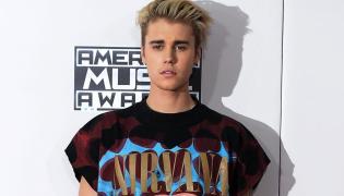 Justin Bieber pobił rekord The Beatles