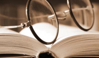 E-booki zabijają tradycyjne książki