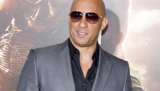 Vin Diesel będzie szybki i wściekły w 2019 i 2021 roku