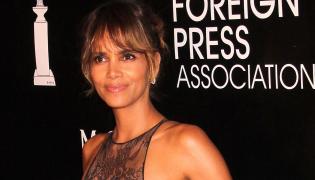 Halle Berry o kontrowersjach wokół Oscarów