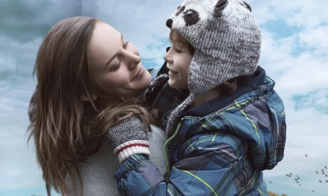 Zniewoleni przez kanadyjskiego Fritzla. Brie Larson i genialny malec Jacob Tremblay w oscarowym \