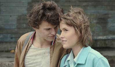 Polski film walczy w Sundance