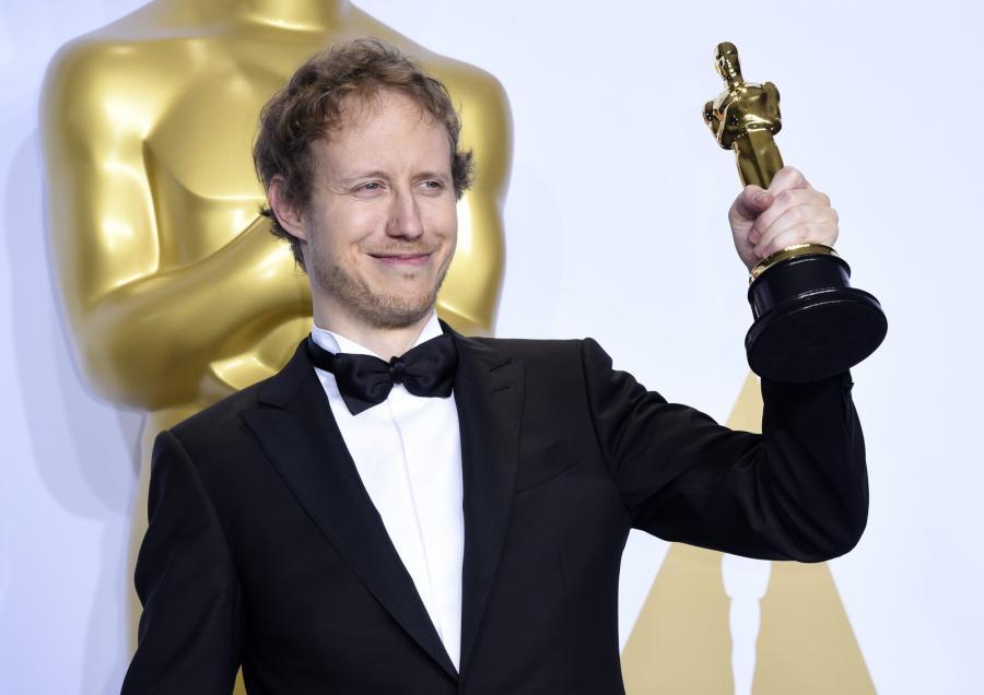 """Oscary 2016 – najlepszy film nieanglojęzyczny: """"Syn Szawła"""", Węgry"""