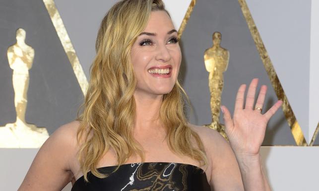 Oscary 2016: Najwięksi przegrani tegorocznego wyścigu [ZDJĘCIA]