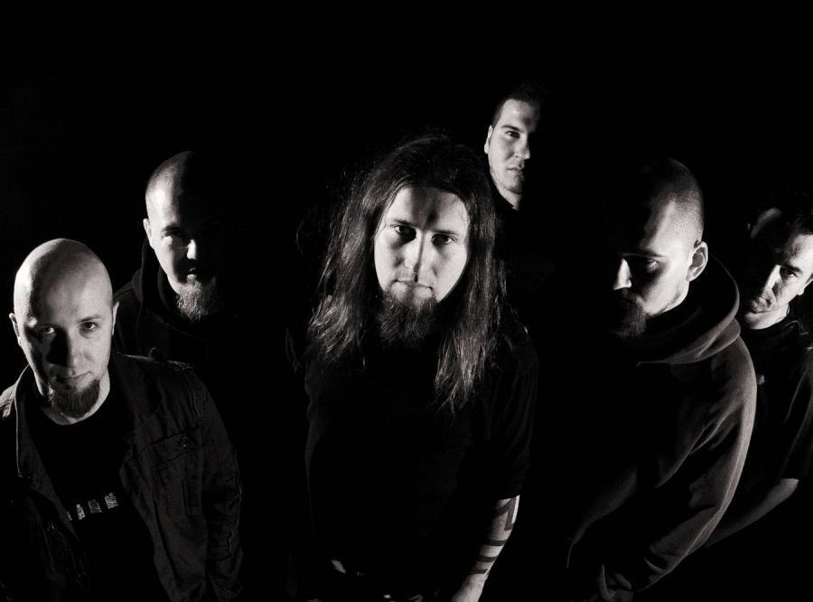 Blindead będzie gwiazdą X-Mass Noize Night w Gdyni