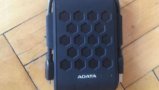 A-Data HD720