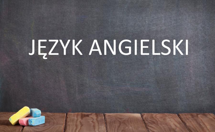 Ranking podstawówek w Warszawie - język angielski