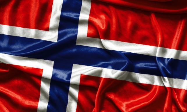 Rekruter zatrudnił sam siebie na szefa norweskich biegów narciarskich
