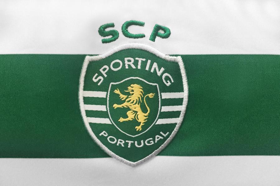 Sporting Lizbona